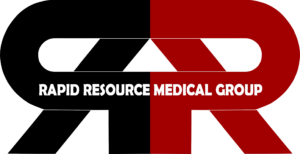 Rapid Resource Medical Group